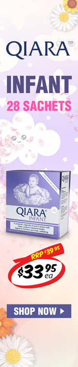 Qiara_Ads102019_category_left_SKY
