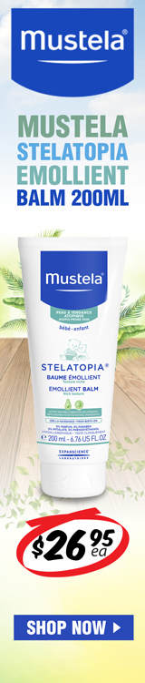 Mustela_Ads10_2019_category_right_SKY