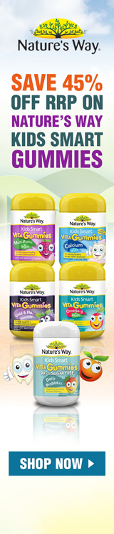 Natures_Way_Kids_gummies_Ads102019_PRODUCT LEFT SKY