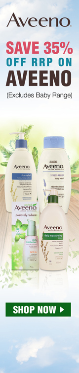 aveeno_brand_right_ads112019_sky
