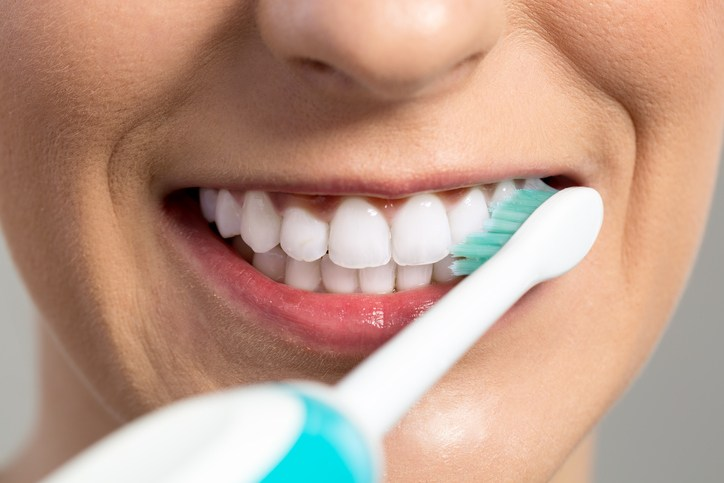 Tips to whiter teeth