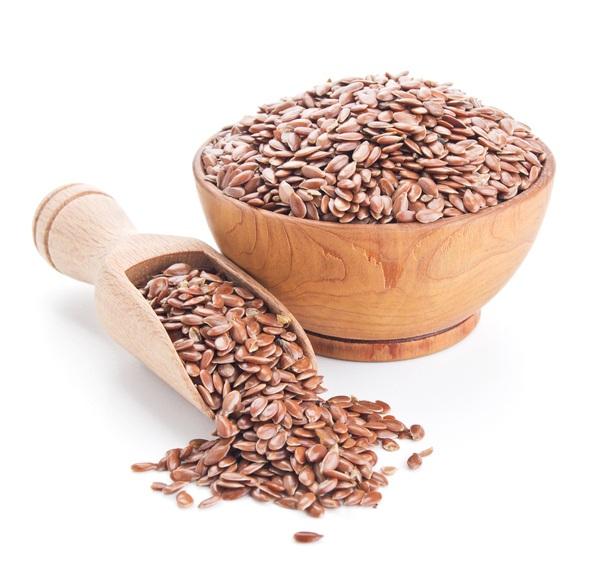 Linseeds/flaxseeds