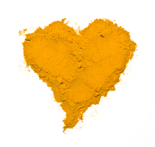 Potential Benefits of Turmeric in Humans