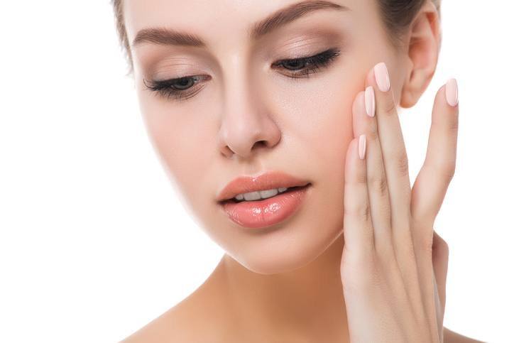 Hyaluronic Acid for Ageing & Skin Health