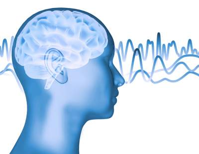 When should Deep Brain Stimulation be considered?